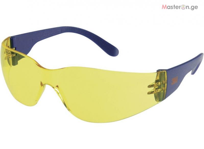 3M - ის სათვალეებს