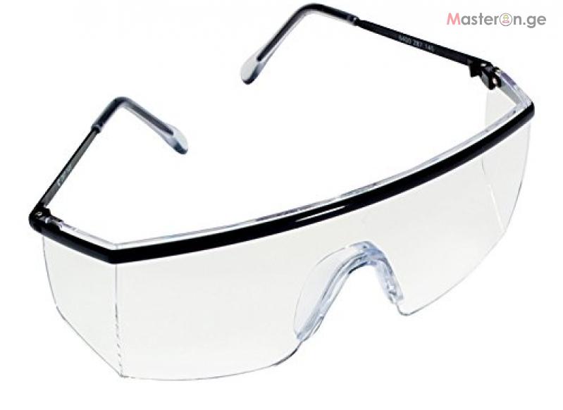 3M - ის სათვალე, კოდი: 2750