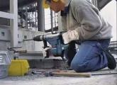 სამშენებლო ობიექტის დანგრევა დასუფთავება