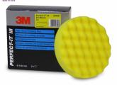 3M - ის პოლირების გუბკა