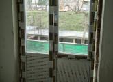 მეტალო პლასტმასის კარ ფანჯარის დამზადება METALO PLASMASIS KAR-PANJREBIS DAMZADEBA