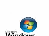 კომპიუტერული მომსახურება გამოძახებით, დაზიანებული ნაწილის შეცვლა ან გაძლიერება