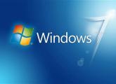 Windows-ის ინსტალაცია(მხოლოდ რუსთავში)