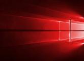 Windows ვინდოუსის გადაყენება 1 თვიანი გარანტიით