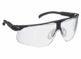 3M-ის სათვალე - კოდი: 13225