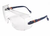 3M - ის სათვალე, კოდი: 2800