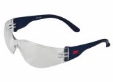 3M - ის სათვალე, კოდი: 2720