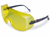 სათვალეზე გასაკეთებელი დამცავი სათვალე, კოდი: 2802