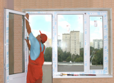 შევაკეთებ/დავარეგულირებ მეტალო-პლასტმასის კარ-ფანჯრებს ადგილზე გამოძახებით