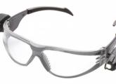 3M-ის სათვალე - კოდი: 11356