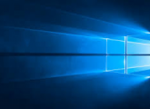 Windowsis gadayeneba gamodzaxebit