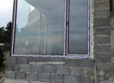 მეტალო პლასტმასის და ალუმინის კარ-ფანჯრები