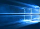 ვინდოუსის (WINDOWS) გადაყენება 24 საათის მანძილზე, გამოძახებით