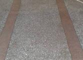 ქვის დაგება / qvis dageba