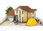 ვაშენებთ ოფისებს და საცხოვრებელ სახლებს