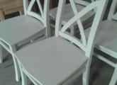 სკამები და მაგიდები / skamebi da magidebi