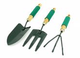 ხელსაწყოები, სასოფლო სამეურნეო ინსტრუმენტები