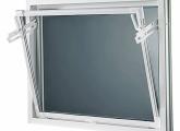 მეტალოპლასტმასის კარ-ფანჯრების დამზადება