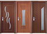 მდფ კარების მონტაჟი, წინასწარი აზომვებით, ნებისმიერი სირთულის, უპრობლემოდ.
