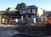 სამშენებლო და სარემონტო სამუშაოები შიდა განვადებით
