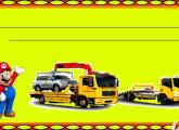 ევაკუატორი ევაკუატორის მომსახურება ევაკუატორის გამოძახება evakuatori эвакуатор gamodzaxeba evakuatoris momsaxureba evakuatori iafad avtodaxmareba auto daxmareba evakuatori, avtodaxmareba, ავტოდახმარება, ობობა, ევაკუატორი იაფად