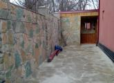 სრული სამშენებლო სარემონტო მომსახურეობა