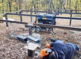 სვარკა welding сварка ელექტრო შემდუღებელი svarka