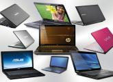 ლეპტოპების შეკეთება-რემონტი / პროგრამული მომსახურება