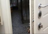 საკეტის გამოცვლა / ჩაკეტილი კარის გაღება