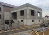 აშენება - ლესვა - სტიაშკა - შპაკლი