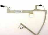 ლეპტოპის ეკრანის შლეიფები VGA LCD Cables