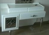 RAD furniture - ავეჯის დამზადება / avejis xelosani