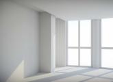 რემონტი თეთრ კარკასამდე - აშენება, ლესვა, სტიაშკა, ელექტროობა