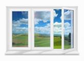 მეტალო-პლასტმასის კარ-ფანჯრები და არამარტო