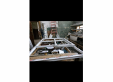 მეტალოპლასმასის კარ-ფანჯრების დამზადება