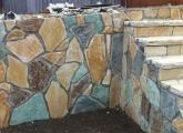 ნიჩბისის ბუნებრივი ქვა