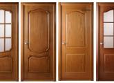 mdf - ის კარების მონტაჟი კარების მონტაჟი
