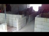 მშენებლობა და რემონტი