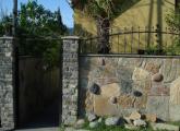 ნიჩბისის ქვა