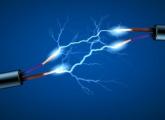 ელექტრო მომსახურება