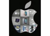 MacBook / მაკბუქების / ეფლების შეკეთება