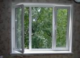 მეტალოპლასმასის კარ-ფანჯარა, გათბობის ქვაბების შეფუთვა