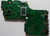 Toshiba Satellite C50 C55 C55T C55-A5311 C55-A C55-A5285 A5402 Laptop Motherboard