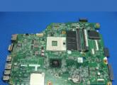 Dell Inspiron 15 - M5040 / N5040 / N5050 -ის დედაპლატა