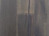 ნატურალური ხის პარკეტი