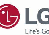 ელჯის/LG სარეცხი მანქანების ნაწილები