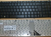 HP Compaq 6830 6830S - კლავიატურა
