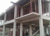 სახლის აშენება მონოლითი ბლოკი შავი და თეთრი კარკასი  რემონტი მალიარი მალიარკა shavi karkasi  saxlis  asheneba მშენებლობა  Shavi karkasi Saxli Monoliti   monoliti  მონოლითი დასხმა remonti