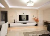 სამშენებლო კომპანია dream house / samsheneblo kompania dream house