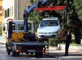 ობობა ევაკუატორის მომსახურება,ევაკუატორის გამოძახება / oboba evakuatoris momsaxureba,evakuatoris gamodzxeba,OBOBA EVAKUATOR